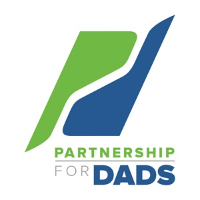 Partnership for Dads2